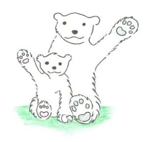 Třída-Medvídků